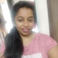 Swathi N. Phonics trainer in Hyderabad