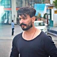 Sanjeev Choreography trainer in Gurgaon