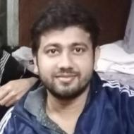 Amit Nandi photo