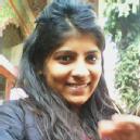 Haritika K. photo