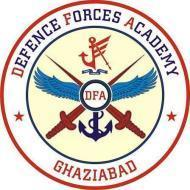 Defence Forces Academy UPSC Exams institute in Ghaziabad