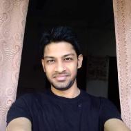 Kushal A. photo