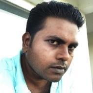 Steve Dan IELTS trainer in Chennai