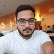 Jaspreet Nayyer SQL Programming trainer in Chandigarh