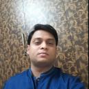 Nikesh Kumar photo