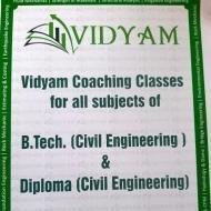 Madhur G. Autocad trainer in Chandigarh