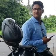 Sumit Sanjay Athalye BTech Tuition trainer in Pune