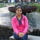 Madhupriya Ramu photo