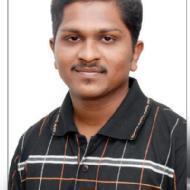 Emmanuel Prathapsingh Vocal Music trainer in Chennai