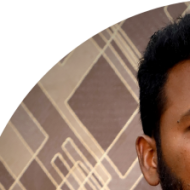 Mathew Cooking trainer in Chennai