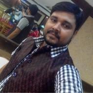 Miku Ranjan Dey Class 10 trainer in Bhubaneswar