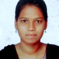 Thogata M. Telugu Language trainer in Bangalore