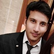 Abhishek Gupta photo