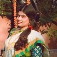 Sravani Rao S. Vocal Music trainer in Hyderabad