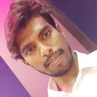 Somidi Raviteja Dance trainer in Hyderabad