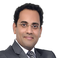 Vidya Sagar SAP trainer in Bangalore
