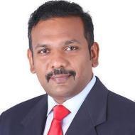 Vinoth Babu Life Skill trainer in Chennai