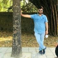 Saurabh Bhutani Class 10 trainer in Delhi