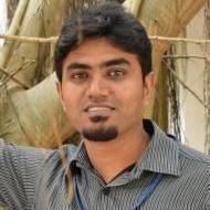 Ranjith Kumar S MSc Tuition trainer in Chennai