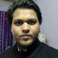 Vishwajeet Singh photo