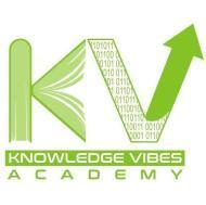 Knowledge Vibes Academy Search Engine Optimization (SEO) institute in Coimbatore