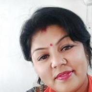 Bharti B. Guitar trainer in Dehradun
