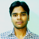 Ln Yadav photo