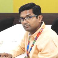 Pritam Singh Agile trainer in Gurgaon