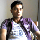 Sajeet Sah photo