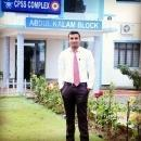 Aakash picture