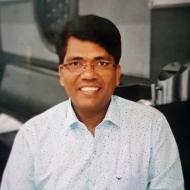 Vijay Deogade photo