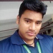 Devender Kumar photo
