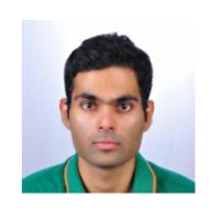 Soham French Language trainer in Hyderabad