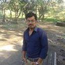 Harshal Chaudhari photo