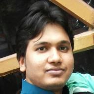 Amit Gupta BBA Tuition trainer in Delhi