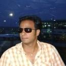 Deevi Praveen photo