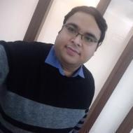 Pankaj Sethi photo