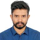 Gunjan Bhattacharjee photo
