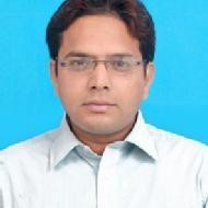 Debashis Baral photo