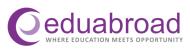 Eduabroad consulting photo