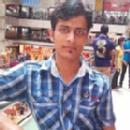 Ashwani Kumar Singh photo