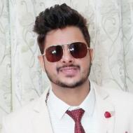 Web Utopian Technologies PHP trainer in Sahibzada Ajit Singh Nagar