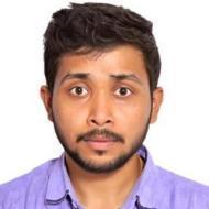 Aditya Elluru PL/SQL trainer in Hyderabad