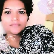 Darshana C. photo