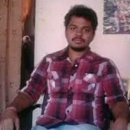 Sai Abhishek photo