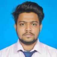 Joydeep Banerjee Drawing trainer in Bangalore