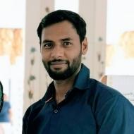 Govind Yadav photo