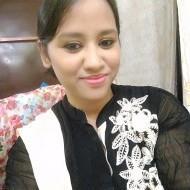 Razia S. BTech Tuition trainer in Guwahati