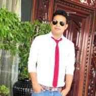 Amrit Dhari Engineering Entrance trainer in Gurgaon
