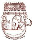 Shri Bharatha  Arts photo